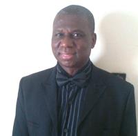 Ayodele Awotunde